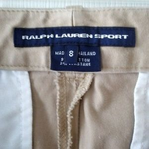 Polo by Ralph Lauren Shorts - Polo by Ralph Lauren shorts 8